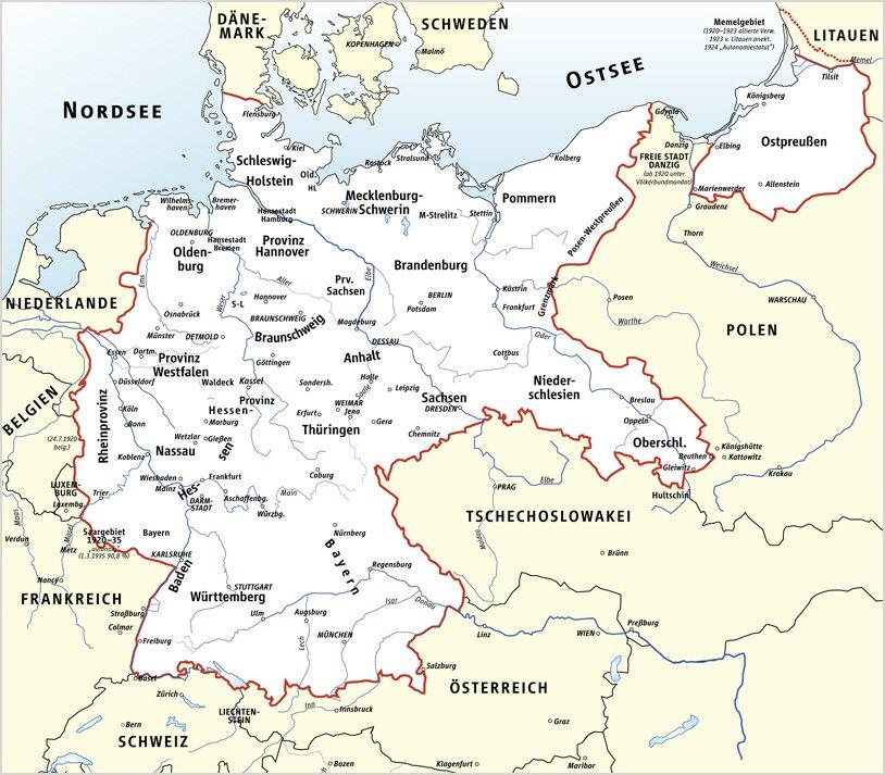 deutschland 1933 karte Karte   Jüdische Ärzte aus Deutschland und ihr Anteil am Aufbau